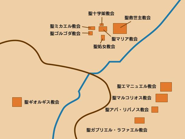 map_lalibela