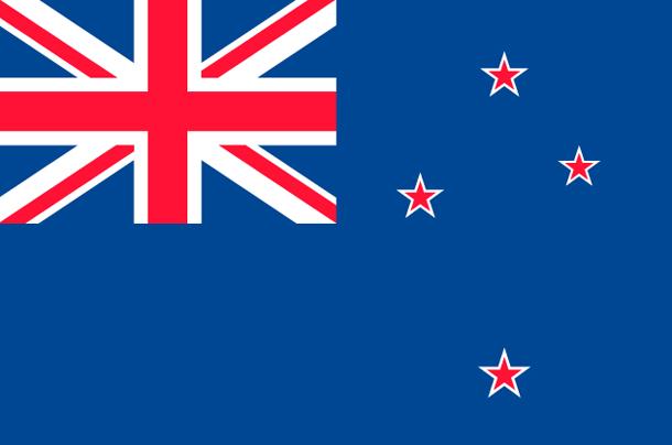 flag_newzealand